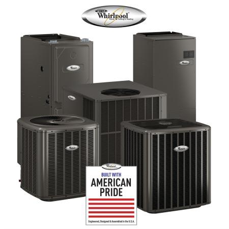 Amana Vs Goodman An Air Conditioner Comparison Guide