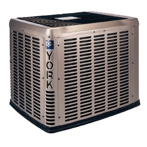 York Vs Rheem Ac Prices Pros And Cons