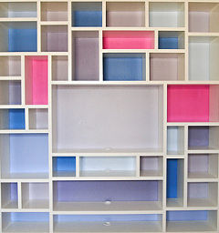 Add Modular Storage Units To Your Home By Smath On Flickr.