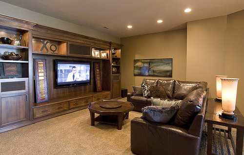 Remodel basement costs and estimates for Basement cost estimator