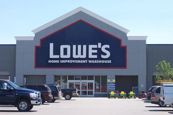 Roofing Prices Lowe S Vs Home Depot