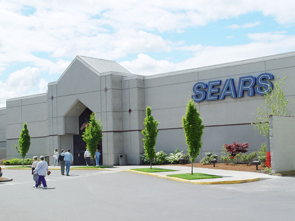 Click Here For Your Sears Roofing Prices Now!