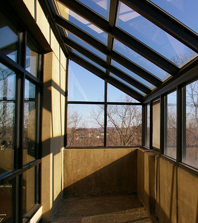 Sunroom Options Prefabricated Kits Or Build From Scratch