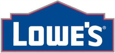 Find Your Air Conditioners At Lowe S
