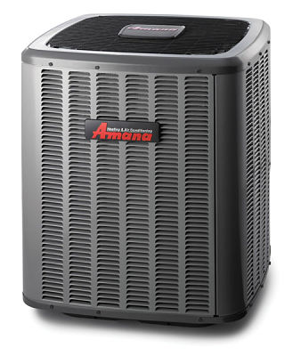Amana Vs Lennox An Air Conditioner Comparison Guide
