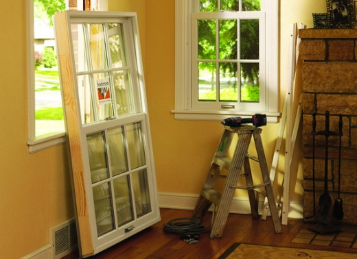 andersen windows vs marvin windows