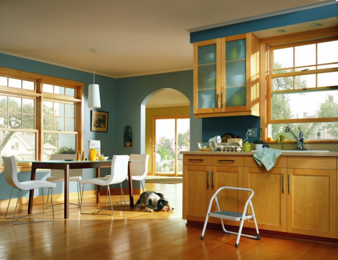 Andersen Windows 200 Series Prices And Overview