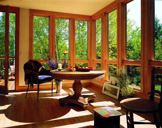 andersen windows 400 series casement windows price and