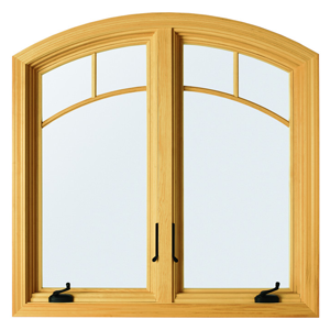 Andersen complementary casement windows prices and overview for Cost of andersen windows