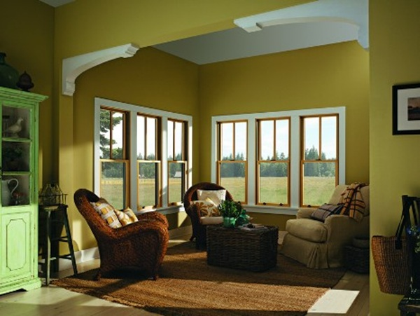Andersen Windows Custom Sizing Prices And Overview