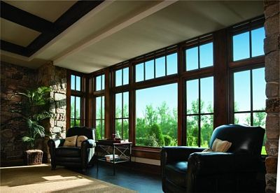home depot anderson windows goano you can purchase andersen windows at home depot depot an overview