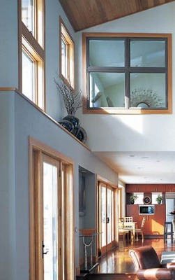 how much do andersen windows cost have your contractor give you an andersen windows vs ply gem windows price comparison shown windows comparison guide