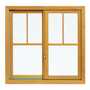 Andersen Gliding Windows Prices And Overview