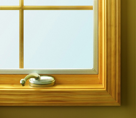 Andersen Windows Truscene Prices And Overview