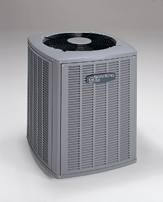 Armstrong Air Conditioners Pros Cons And Costs