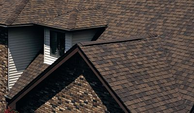 Comparing Common Colors For Asphalt Shingles What Is Best