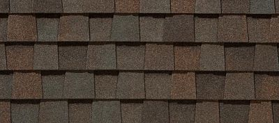 Certainteed Shingles Landmark Premium Vs Landmark Asphalt