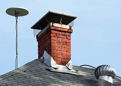 Proper Ventilation For Asphalt Shingle Roofs