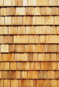 Asphalt Shingles Vs Wood Shingles