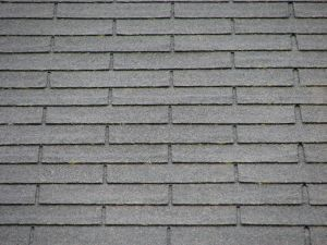 Asphalt Shingles Vs Composite Roofing Shingles