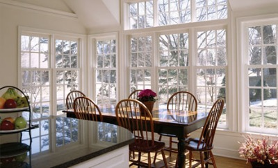 Pella windows vs atrium windows a comparison guide for Atrium windows