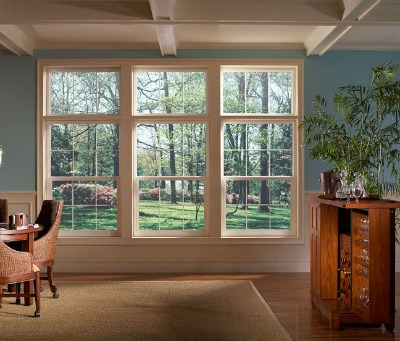 Andersen Windows Vs Atrium Windows A Comparison Guide