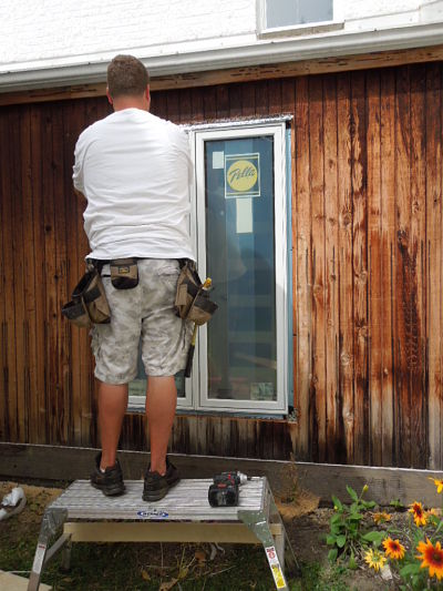 Menards Windows Stunning Magnificent Ideas Patio Doors