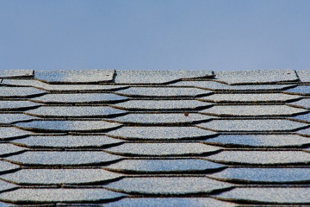 Buy Roofing Shingles Cheap A How To Guide