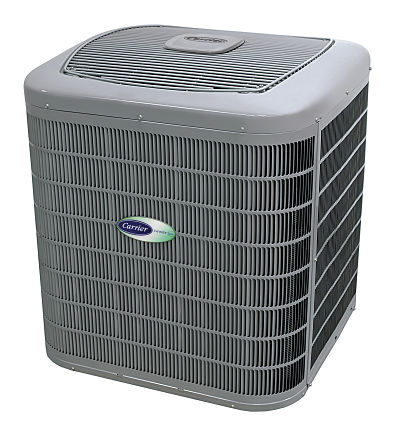 Trane Vs Carrier An Air Conditioner Comparison Guide