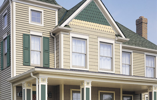 Certainteed Siding Prices And Overview