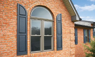 Champion windows reviews prices pros and cons for Ply gem windows price list