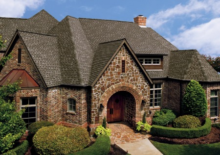 Champion Vs Certainteed Asphalt Roofing A Comparison Guide