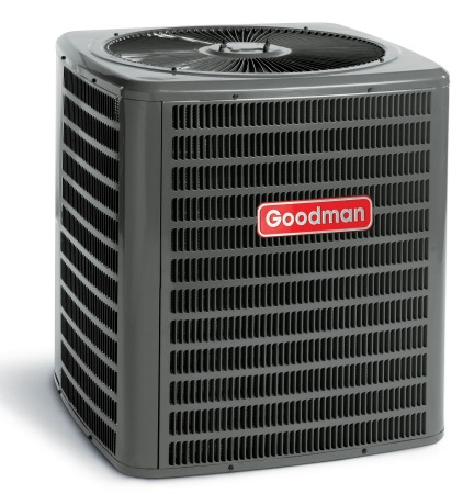 Top Central Air Brands For Your Home