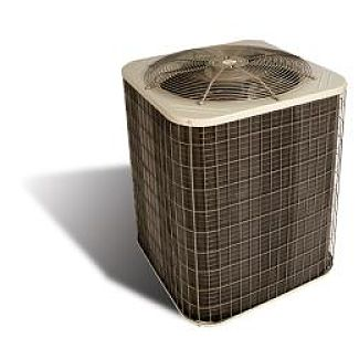 Images Of Bryant Air Conditioner Prices