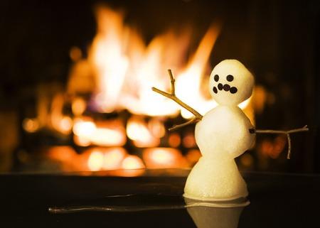 Výsledok vyhľadávania obrázkov pre dopyt house heating