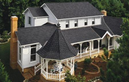 Malarkey Vs Tamko Asphalt Roofing Shingles