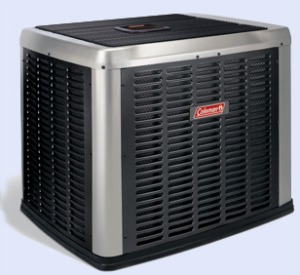 Coleman Air Conditioner Prices Pros Cons And Quotes