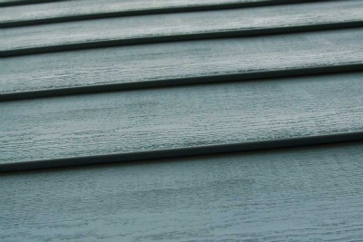 Composite siding vs stucco siding a comparison guide for Engineered wood siding vs fiber cement