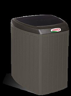 Amana Vs Lennox An Air Conditioner Comparison Guide