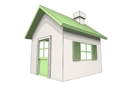 Jeld wen vinyl windows u factor what it means for homeowners for Andersen windows u factor