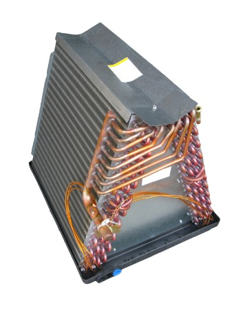 Evaporator Coil Replacement Prices Quotes And Tasks
