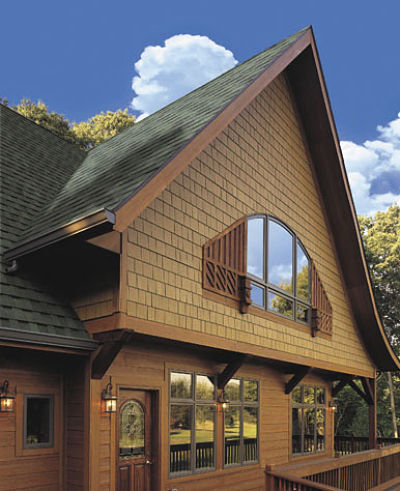 Fiberglass Siding Manufacturers An Overview