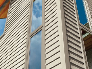 Fiberglass Siding Vs Stone Siding A Comparison Guide