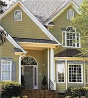 Gaf Siding Prices And Overview