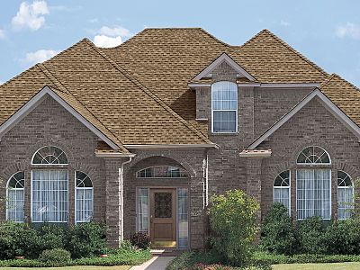 Best Gaf Timberline Ultra Hd Vs Armorshield Ii Asphalt Shingles 400 x 300