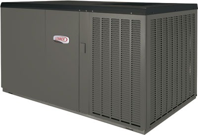 Lennox 5 Ton Air Conditioner Air Conditioner Guided