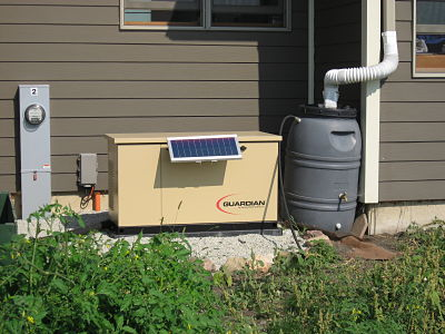 Whole home generators pros cons and costs - Diesel generators pros and cons ...