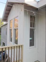 Georgia Pacific Plytanium Plywood Exterior Siding Prices