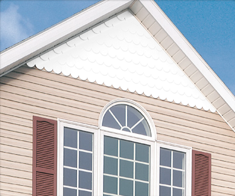 Georgia Pacific Vs Gaf Siding A Comparison Of Manufacturers