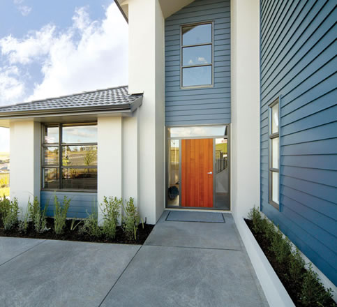 James hardie vs smartside siding comparing your options for Lp smartside vs hardiplank cost